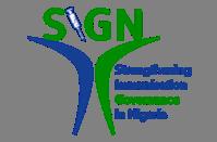 logo-eusign4