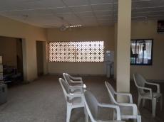 3. Gui Facility 1