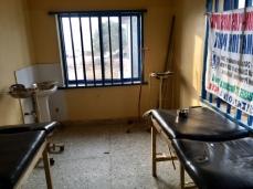 4.a Gui Facility 9
